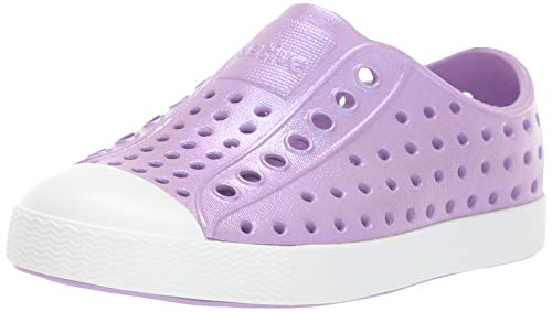 Top 10 best selling list for purple iridescent flat shoes