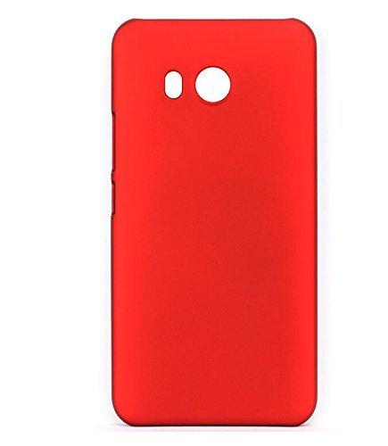 cover silicone tablet asus MAXKU ASUS fonepad 7 K012 Custodia Cover