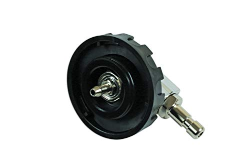 Laser 7516 Bremsenentlüftungskappe – Hyundai