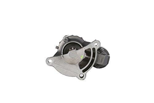 Hella 8EA 011 610-441 Starter/Anlasser - 12V - 0,90kW
