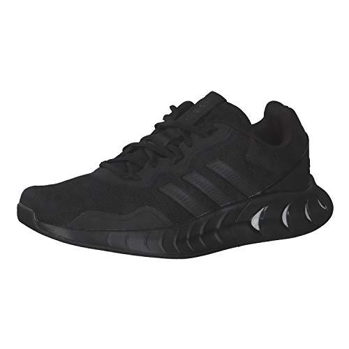 2. Adidas Men's Kaptir Super Running Sho