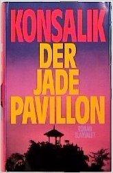 Der Jade-Pavillon
