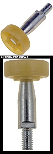 APDTY 85518 Window Rollers