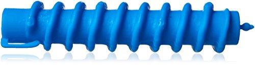 Fripac-Medis Spiralwickler groß, 16 mm Durchmesser, Beutel mit 12 Stück
