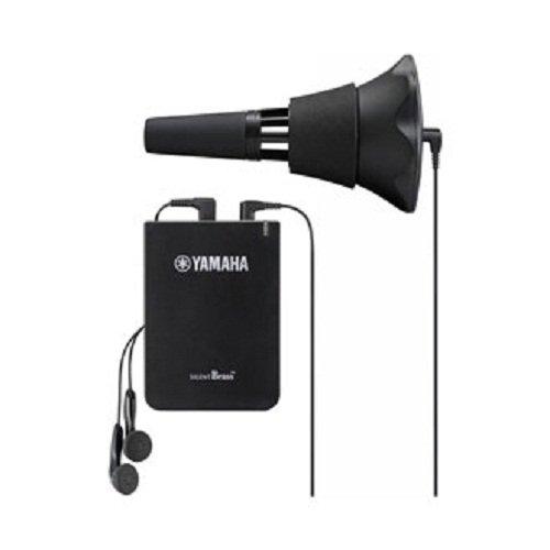 Yamaha SB7Xc Silent Brass System für Trompete