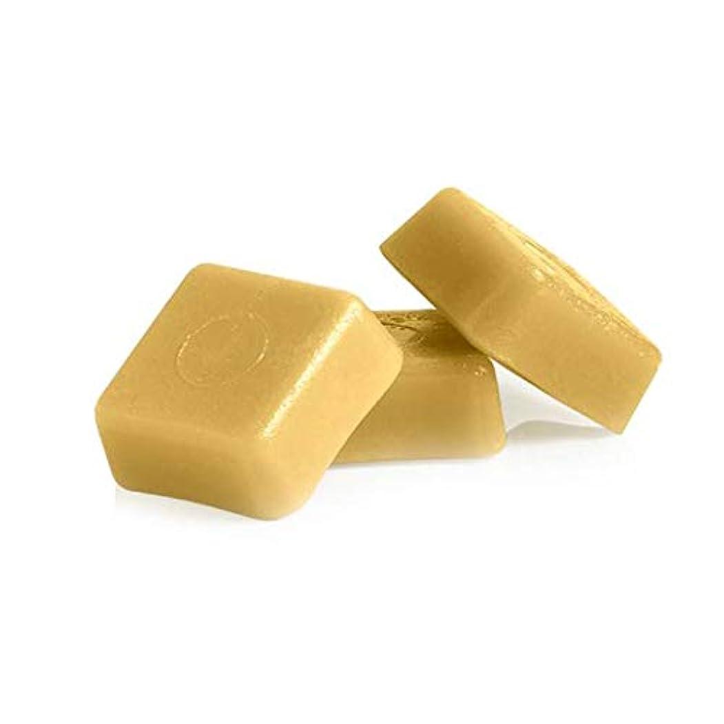 スチュワーデス健全日焼け業務用ブラジリアンワックス|プロ専用脱毛ハードワックスStarpil Wax:ゴールド?スターピル (ORO) 1000g