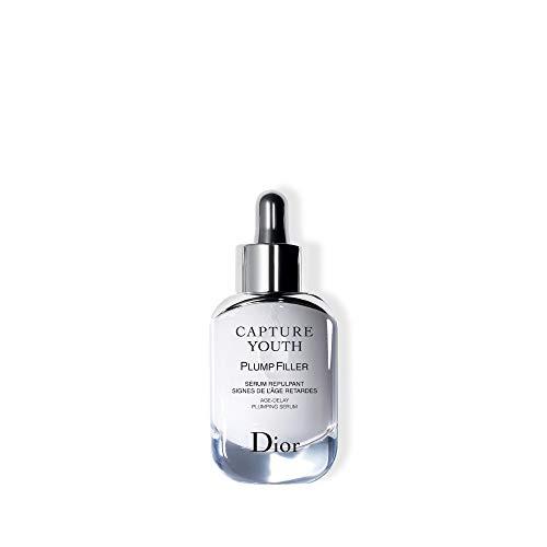 Dior Feuchtigkeitsspendende und verjüngende Gesichtsmaske 1er Pack (1x 30 ml)