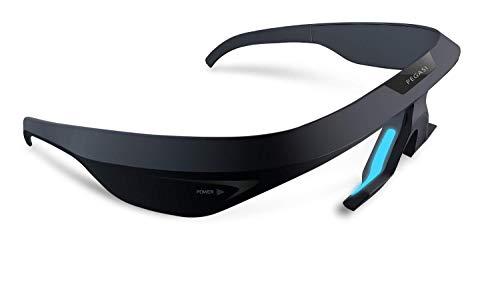 PEGASI SAD Light Therapy Glasses