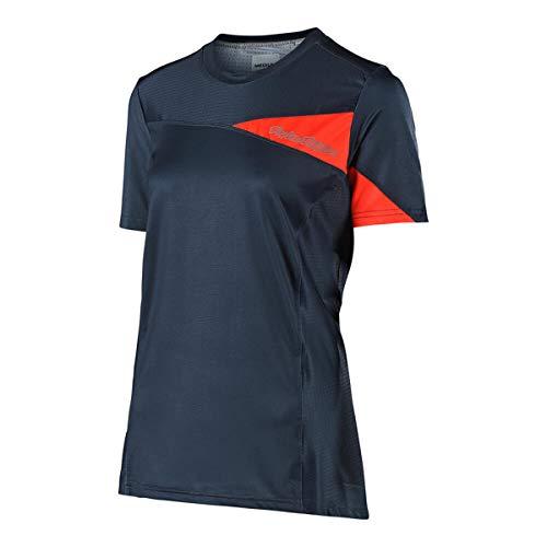Troy Lee Designs Skyline Women's MTB Jersey