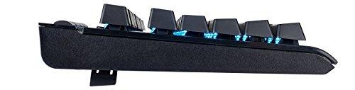 Build My PC, PC Builder, Corsair CH-9145050-NA
