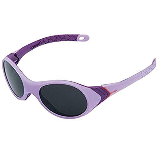 Cebe Kanga - Gafas de sol, color rosa y gris