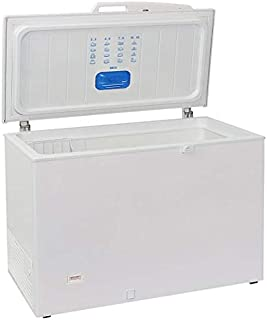 Amazon.es: 4 estrellas y más - Congeladores / Congeladores, frigoríficos y máquinas para ha...: Grandes electrodomésticos
