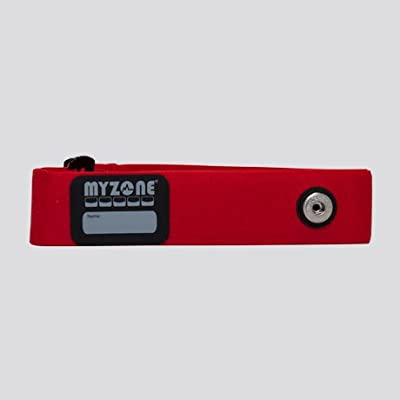 MYZONE Replacement Strap (Extra Large)