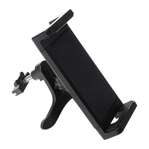 Buwei Universal 360 Degree Rotation Car Air Vent Holder Stand Mount For Phone Tablet