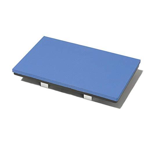 Hotronix Heat Press 6' x 10' Platen