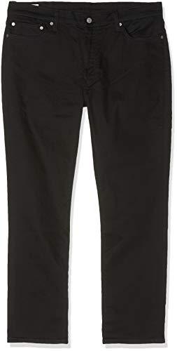 Levi's 511 Slim Fit Jeans, Nightshine, 28W / 34L Uomo