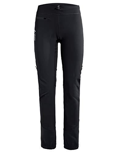 Women's Larice Light Pants II
