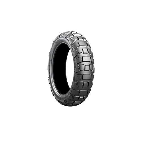 Bridgestone 120/80-18 62P TL
