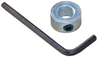 Kreg DKDBSP2 3//8-Inch Step Twist Drill Bit for Pocket Hole Machines