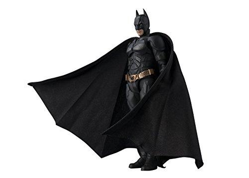 Figurine Batman - The Dark Knight SH figuarts 15 cm