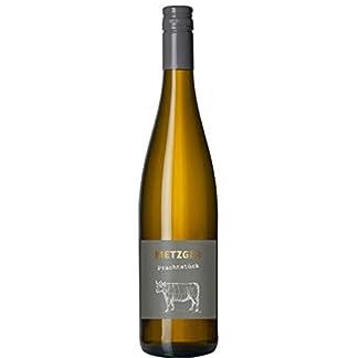 Metzger-Prachtstueck-Weissburgunder-Chardonnay-Cuvee-Weisswein-Wein-trocken-Deutschland-aus-der-Pfalz