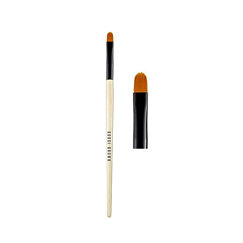 Bobbi Brown Eye Liner Brush - (Professional) -