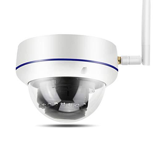 Videocámara Vigilancia Exterior  marca Sonew