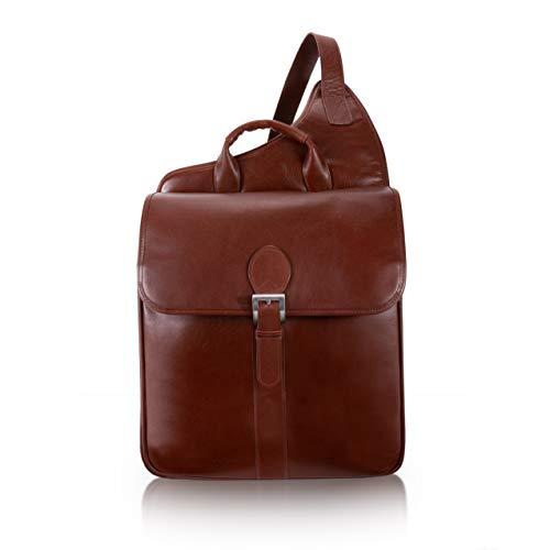 Siamod, MANAROLA, SABOTINO, Oil Pull-Up Leather, 14