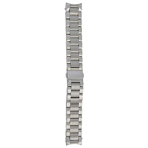 Michael Kors MK5165-STRAP Ladies Blair Strap