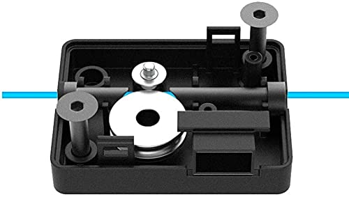 3D Filament Sensor Materialdetektor Modul für CR-6 CR10 Serie Ener-3 Serie 3D Drucker Teil 3D Drucker Teile
