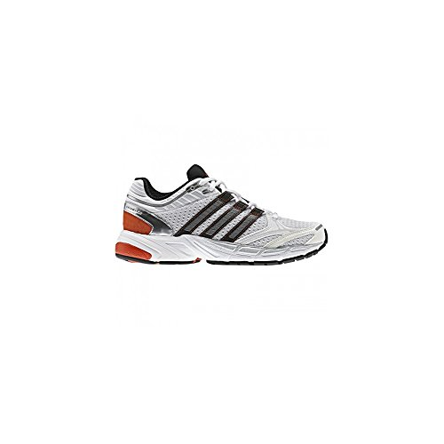 Adidas Supernova Sequence 4 xJ Kinderschuh / V20225 Farbe: runningwhite/highenergy