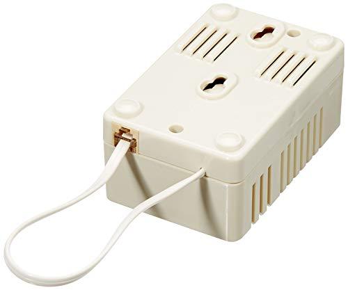 ElectroDH M254114