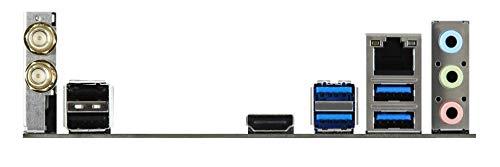 Build My PC, PC Builder, ASRock B450M/AC