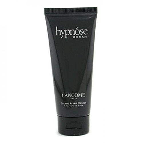 Hypnose Homme After Shave Balsam 100ml