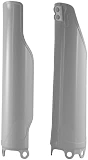crf 450 fork guards