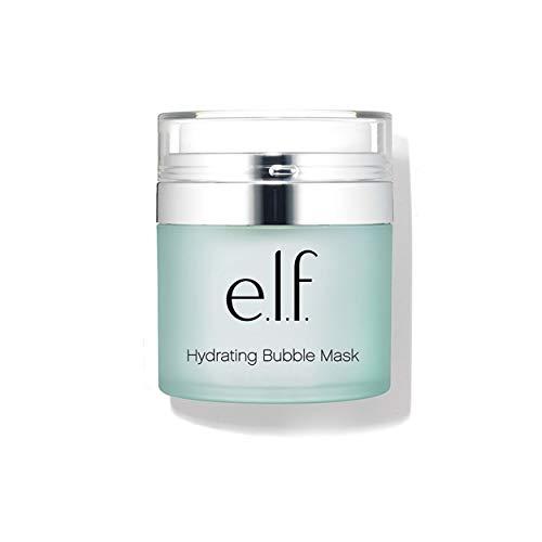 e.l.f. Hydrating Bubble Mask - 1.69oz