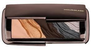Hourglass Modernist Eyeshadow Palette - Graphite