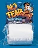 Forum Jokes No Tear Toilet Paper Roll, Each