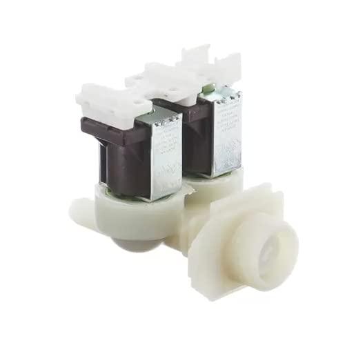 Desconocido Electrovalvula Lavadora Balay 3TS873B/79, 9000533540 Swap/Usado