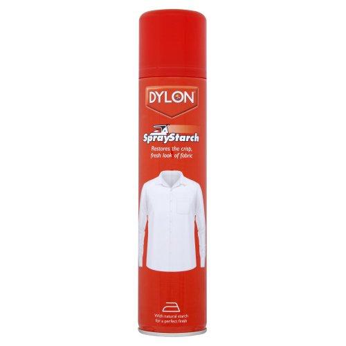 Dylon spray de 300 ml de almidón