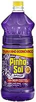 Desinfetante Pinho Sol Lavanda 1750Mm