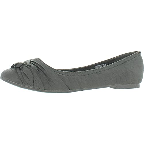 Top 10 best selling list for rocket dog gray shoes flats