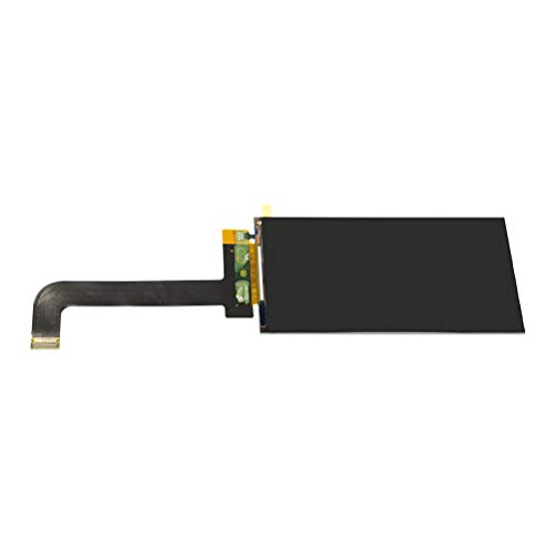 5.5 inch 2K 2560x1440 16:9 High Quality Replacement Durable LCD Screen for Photocuring 3D Printer DIY Projector VR LS055R1SX03