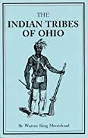 オハイオ州のインディアン部族