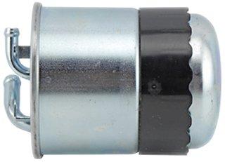 Air Filter Hastings AF1502