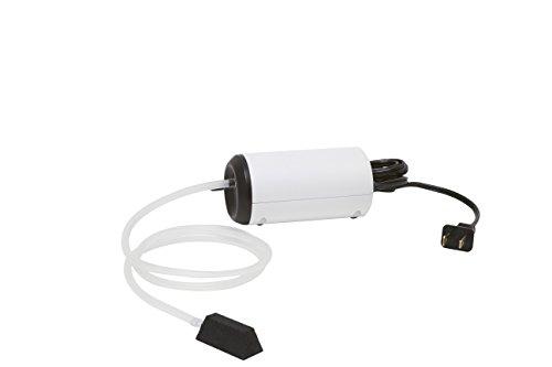 Frabill Aqua-Life Single Output Aerator