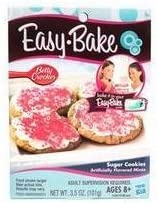 For Use In Your Easy Bake Real OFFicial site Or Outlet ☆ Free Shipping Ove Oven - Meal