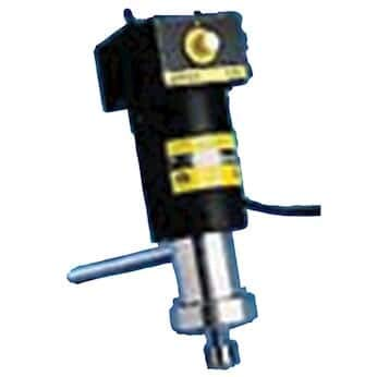 Corning BP-3900-9100 Direct-Drive 350 Max 76% OFF RPM for Flas Spinner Motor El Paso Mall