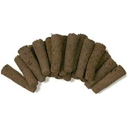 aerogarden-50-pack-grow-sponges