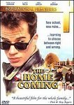 Home Coming [DVD] [Import]